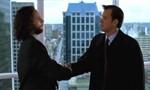 Smallville 1x11 ● Une poigne de fer