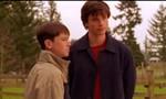 Smallville 1x16 ● Pensées secrètes