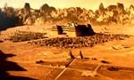 Dune 1x01 ● Dune
