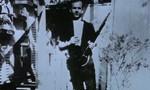 Code Quantum 5x01 ● Lee Harvey Oswald 1/2