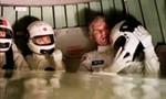 SeaQuest Police des mers 1x14 ● Opération sauvetage