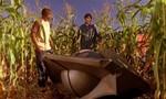 Smallville 2x03 ● Duplicité