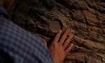 Smallville 2x10 ● Le mythe des origines