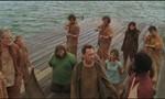 Lost, les disparus 2x24 ● ... Et mourir seul