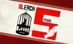 Bleach 1x05 ● Bats l'ennemi invisible