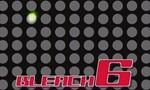 Bleach 1x06 ● Combat à mort : Ichigo vs Ichigo