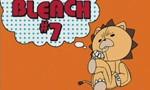 Bleach 1x07 ● Salutations d'un garçon rembourré