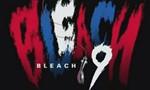 Bleach 1x09 ● Ennemi imbattable