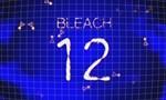 Bleach 1x12 ● Un doux bras droit
