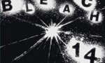 Bleach 1x14 ● Retour en arrière, combat à mort