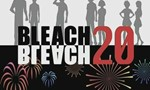 Bleach 1x20 ● Ichimaru, l'ombre argentée