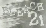 Bleach 2x01 ● Entrez ! Le monde des Shinigamis