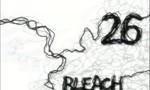 Bleach 2x06 ● Formation ! Le plus mauvais grade