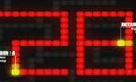 Bleach 2x08 ● Orihime est prise pour cible