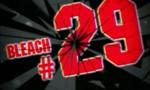 Bleach 2x09 ● Percée ! Encerclé par le filet des Shinigamis