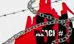 Bleach 2x10 ● Le combat de Renji
