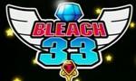 Bleach 2x13 ● Miracle ! Le mystérieux nouveau héros