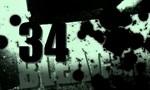 Bleach 2x14 ● Tragédie de l'aube