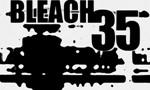 Bleach 2x15 ● Meutre d'Aizen ! L'obscurité qui approche