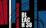 Bleach 2x18 ● Désespoir ! Zangetsu brisé