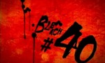 Bleach 2x20 ● Le shinigami que Ganju a rencontré