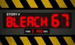 Bleach 4x04 ● Jeu mortel ! Le camarade disparu