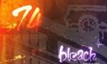 Bleach 4x11 ● Mémoires d'un clan éternellement vivant