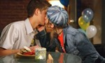 Kyle XY 2x11 ● Ces liens qui nous unissent
