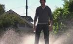 Kyle XY 2x15 ● Un avenir plein de promesses