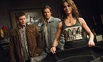 Supernatural 4x01 ● La main de dieu
