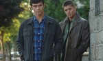 Supernatural 4x03 ● Au commencement