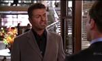 Eli Stone 1x09 ● I Want Your Sex