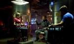 Smallville 8x05 ● Fiançailles sous haute tension