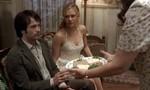 True Blood 1x02 ● Première Fois