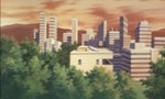 AD Police saison [1x03] Marchandage