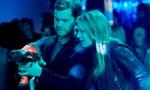 Fringe 1x18 ● Chasse de nuit