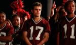 The Vampire Diaries [1x03] La fièvre du vendredi soir