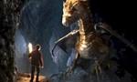 Merlin 1x01 ● L'appel du dragon
