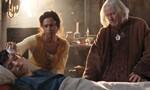 Merlin 1x04 ● La vengeance de Nimue