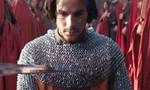 Merlin 1x05 ● Lancelot