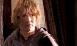 Merlin 1x06 ● Le remède à tous les maux