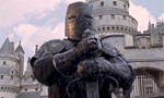 Merlin 1x09 ● Excalibur