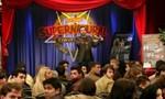 Supernatural 5x09 ● Les incroyables aventures de Sam et Dean