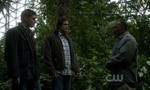 Supernatural 5x16 ● Axis mundi