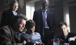 Fringe 2x17 ● Les anciens cobayes