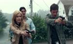 Les mystéres de Haven 1x10 ● La main qui tue