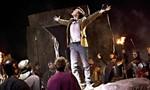 Doctor Who 5x12 ● La Pandorica s'ouvre 1/2