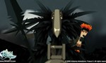 Wakfu 1x03 ● Le Corbeau Noir