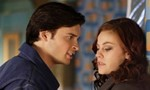 Smallville 8x13 ● Invincible