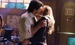 Smallville 9x06 ● Coeurs croisés